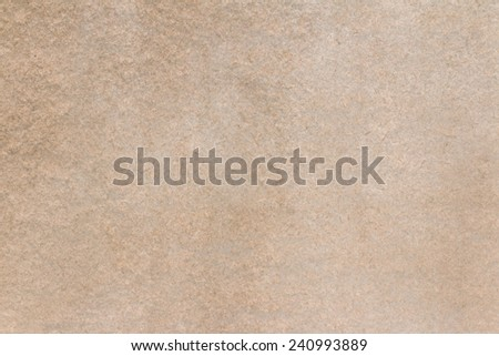 gray concrete cement wall textured closeup