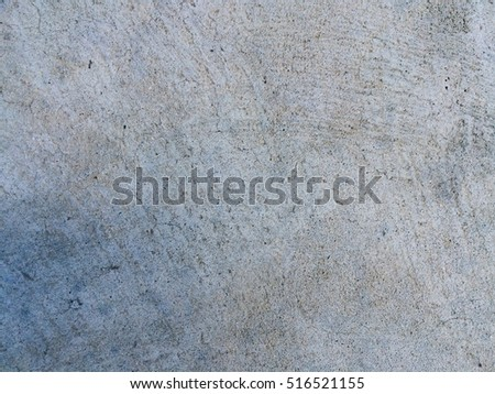 Gray dirty concrete or grungy cement background texture