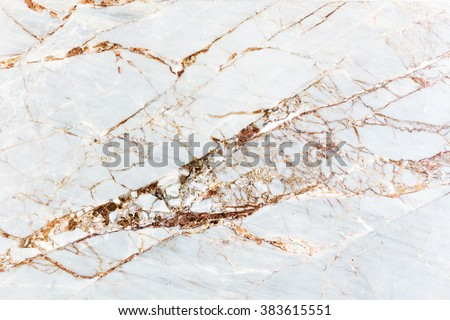 Gray light marble stone texture background