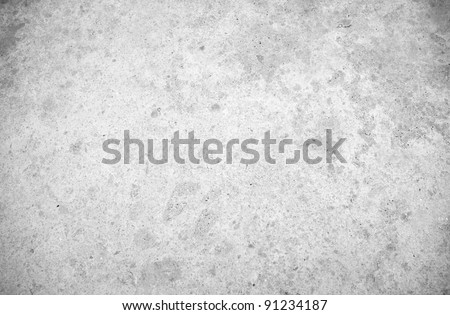 gray marble - stock photo