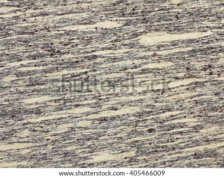Gray marble background texture with natural pattern - stock photo