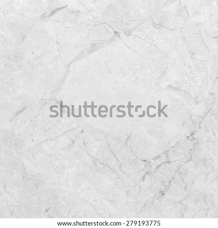 Gray marble stone wall background. Natural gray marble texture with pattern.