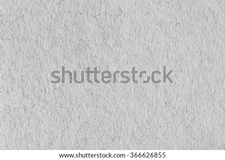 Gray paper background.