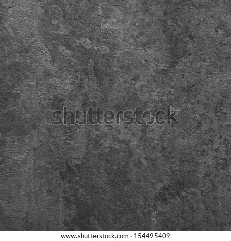 gray pavement texture - stock photo