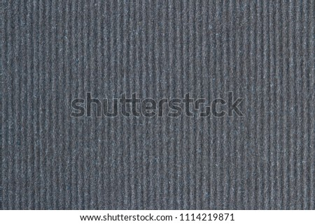 gray rough paper