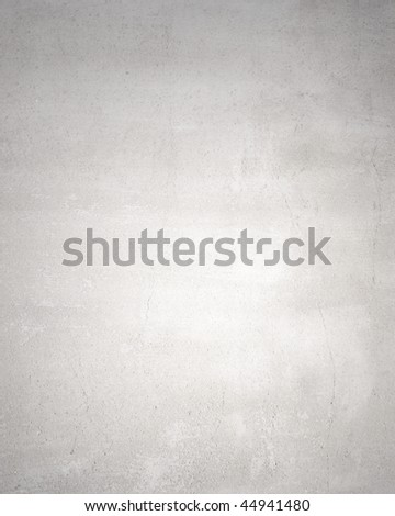 gray-scale background - stock photo