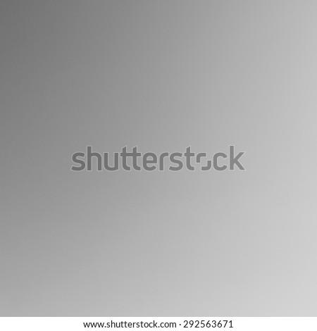 gray sky background - stock photo