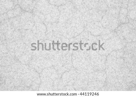 gray stone background - stock photo
