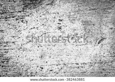 gray stone texture background detail for design
