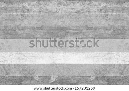gray striped texture - stock photo