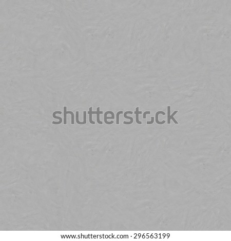 Gray stucco seamless texture background