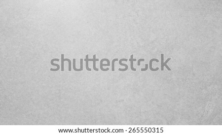 gray stucco texture - stock photo