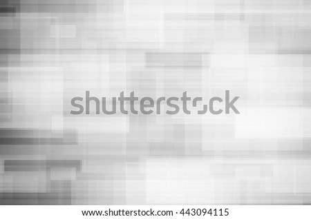 gray textural abstract background. - stock photo