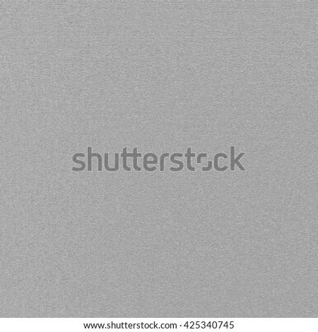gray texture effect fibers - stock photo