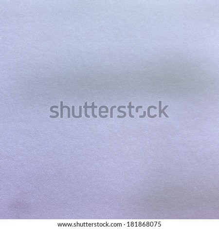 Gray textured background./ Gray Texture. - stock photo