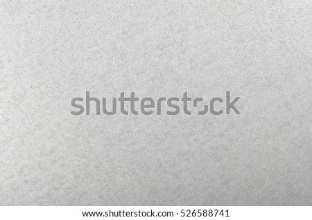 Gray textured stell metallic background, close up, DOF