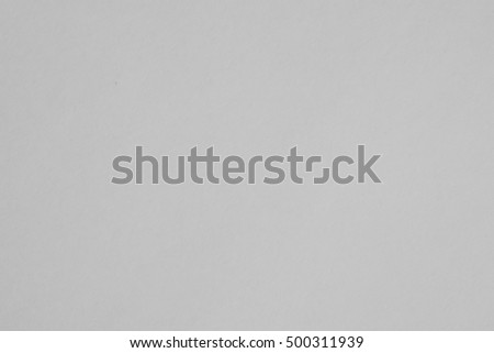 Gray Wall, Grey Paper Texture Background