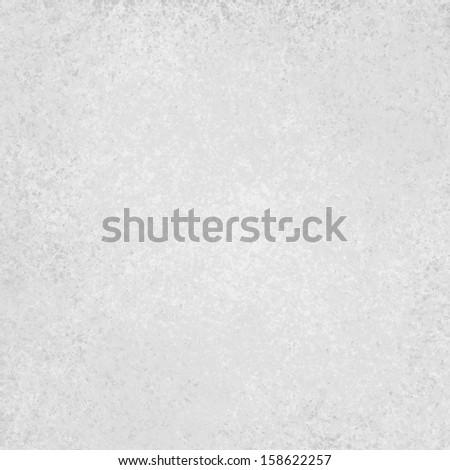 Gray White Background Color Off Pale Paper Elegant Sophisticated Wallpaper Design For