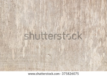 gray wood. closeup of wood texture. Wood background.