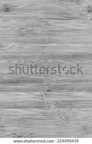 gray wood texture - stock photo