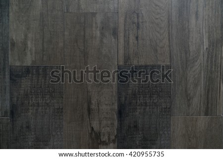 gray wood tile for decoration