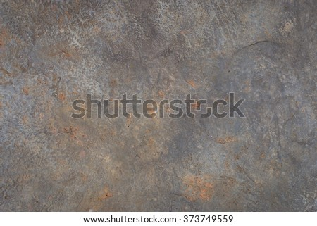 graye stone texture or background - stock photo