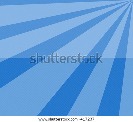 Great background for you to use as a desktop or background image for a website - stock photo