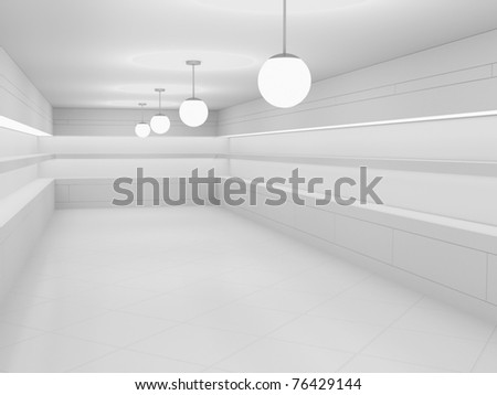 Great background for your web store and products. - stock photo