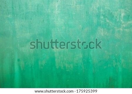 stock-photo-great-for-textures-and-backgrounds-perfect-background-with ...