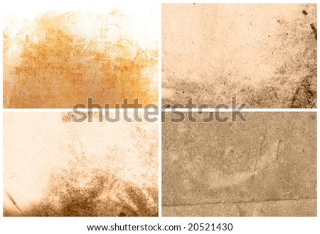 Great for textures and backgrounds - perfect for your projects
