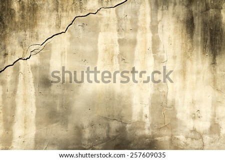 Great textures for your design - stock photo