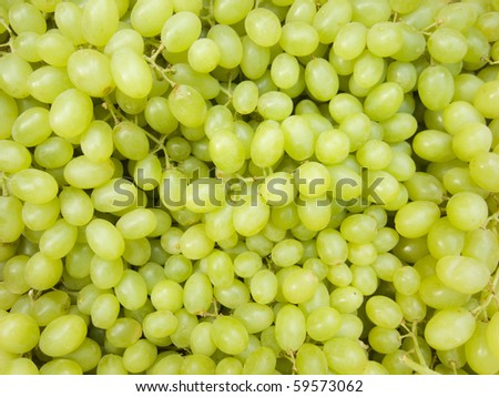 gree grapes
