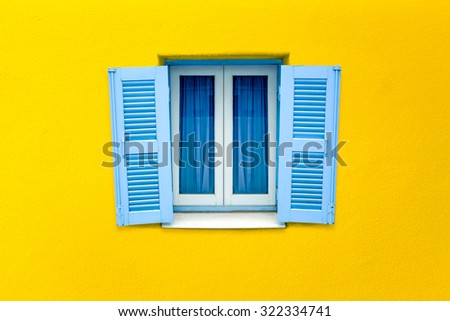 House Wall Outside Stock Images RoyaltyFree Images Vectors