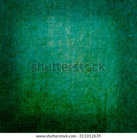 green abstract background design - copy space for your text