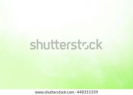 Green background abstract, backdrop, background, beam, beautiful, blur, blurred, bokeh, bright, bubble, circle, color, colorful, day, defocused, ecology, focus, foliage, foreground, forest, glowing - stock photo