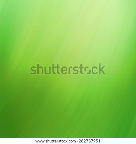 green background painted wall texture - stock photo