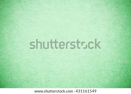 Green Backgrounds & Textures - stock photo