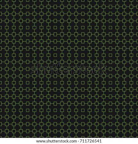 Green black wallpaper and background.