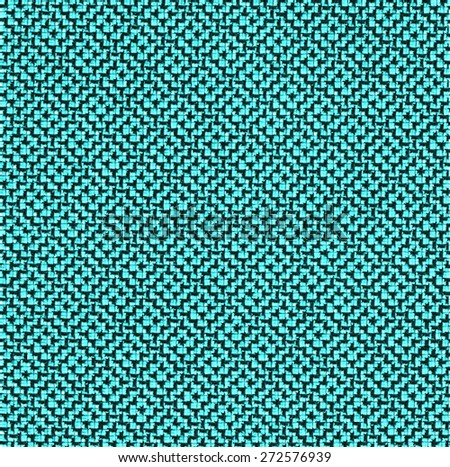 green-blue textured background. Useful in design-works