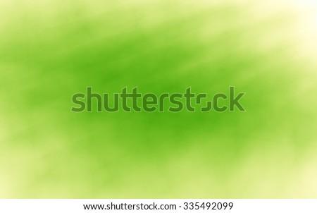 Green bright nice elegant grass nature modern graphic background - stock photo