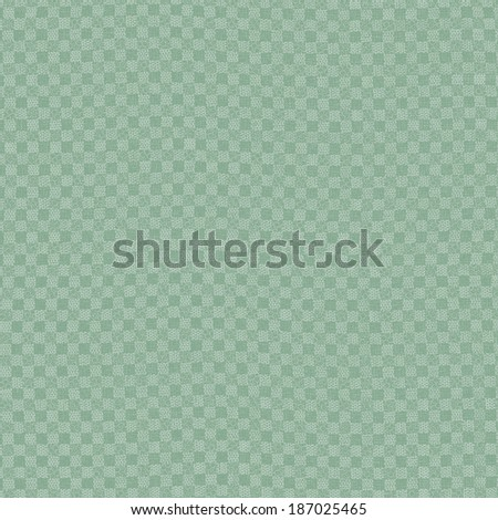 green cellulate background