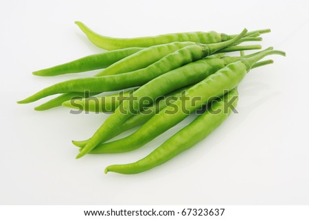 green chillies,spices,food