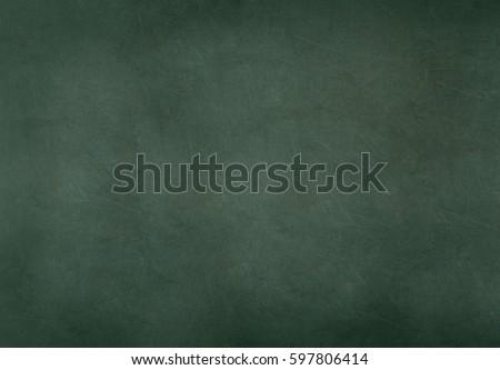 blackboard background free