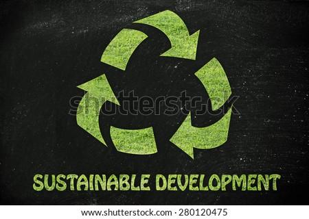 Ecology essay writer website