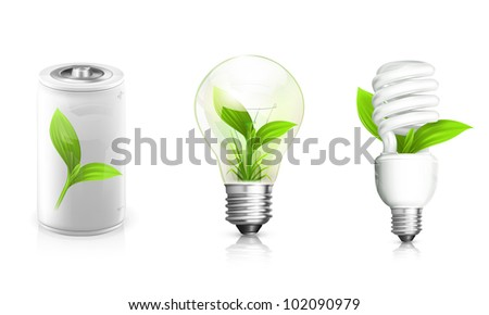 Green Energy, bitmap copy