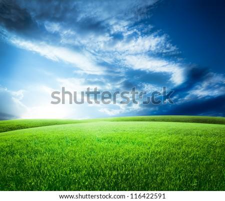Nature Background Stock Images RoyaltyFree Images Vectors