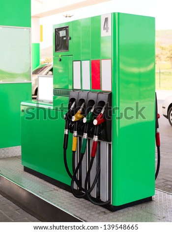 How to get a petrol pump license in India and apply online for dealership ?