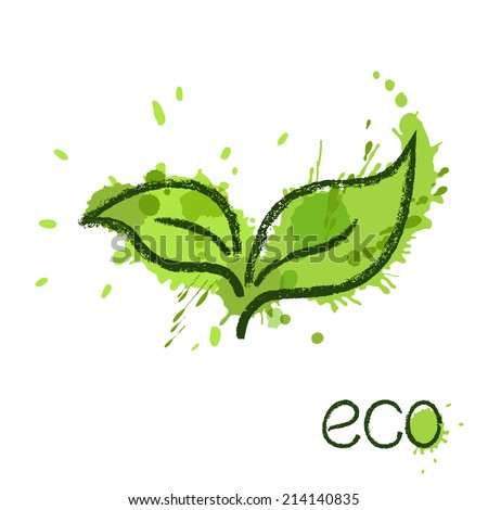 eco friendly transportation cycling physical education essay Eco friendly transportation cycling physical education essay introduction ecologically friendly is activities that are good for the environment, and cycling is a transportation of the use of the cycling which power by human.