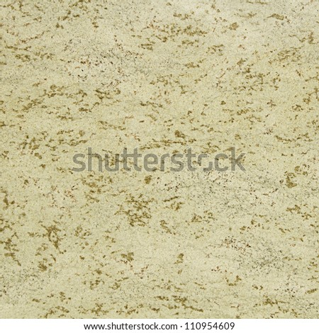 green marble background. - stock photo