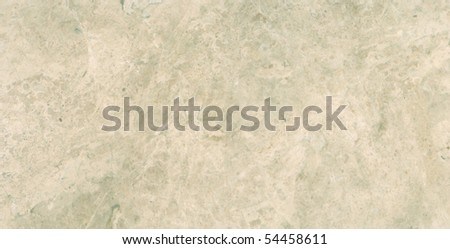 green marble background - stock photo